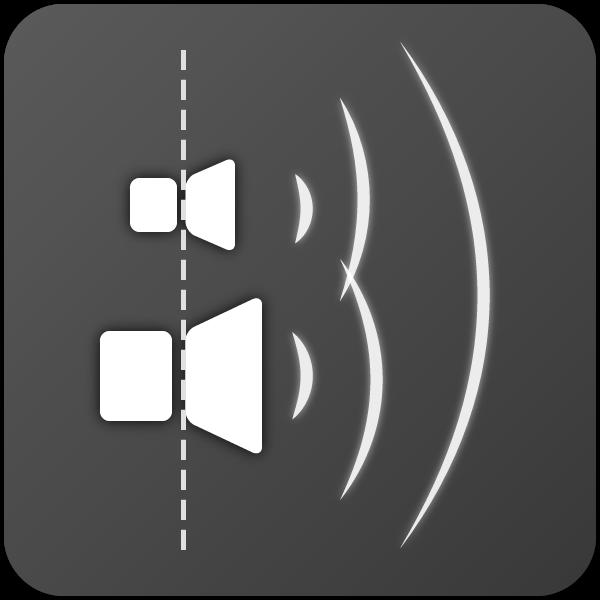 <h5>Perfect Timing Arrangement</h5><br><h4><p>W teori centrum akustyczne głośników znajduje się w środku ich cewek. W rzeczywistości jest to zależne od dodatkowych czynników takich jak natężenie dźwięku, częstotliwość, czy zwrotnica. Z uwzględnieniem działania zwrotnicy, dźwięk (impuls) dociera do słuchacza z każdej membrany w tym samym czasie. Głośniki zgodne fazowo charakteryzują się świetną stereofonią oraz precyzyjną prezentacją lokalizacji instrumentów na scenie akustycznej.</p> </h4>