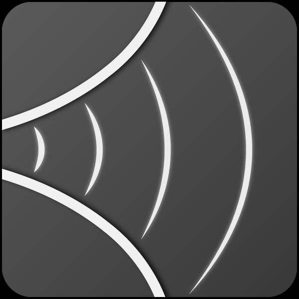 <h5>Tweeter Waveguide</h5><br><h4><p>Technologia polega na umieszczeniu głośnika wysokotonowego w falowodzie. Falowód poszerza przetwarzanie głośnika wysokotonowego, dzięki temu gra on w najbardziej wrażliwym dla ucha paśmie (2-5 kHz). Głośnik wysokotonowy ma mniejsze zniekształcenia, jest bardziej dokładny i szybszy niż średnio-nisko tonowy, co się przekłada bezpośrednio na klarowny dźwięk. Falowód ukierunkowuje energię na słuchacza, a co za tym idzie minimalizuje odbicia od ścian. Dzięki temu jakość wzrasta nawet w słabo wytłumionych pomieszczeniach. Co więcej, głośnik jest zamontowany głębiej w obudowie, jego centrum akustyczne, jest bliżej głośnika średniotonowego, co wpływa korzystnie na charakterystyki impulsowe.</p> </h4>